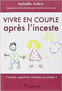vivre en couple après inceste